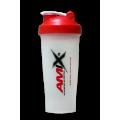 Amix plaktuvė 600 ml
