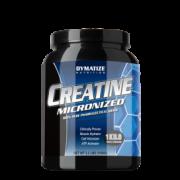 Dymatize Creatine Micronized 1000 g