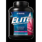 Dymatize Elite Whey Protein 2270 g