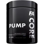 FA Pump Core 500 g