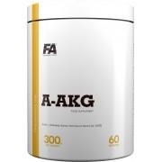 FA AAKG 300 g