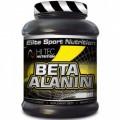 Hi Tec Beta Alanine 250 g