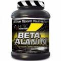 Hi Tec Beta Alanin 250 g