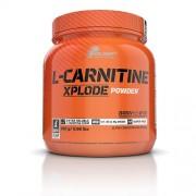 Olimp L-carnitine Xplode 300 g