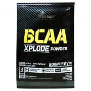 Olimp BCAA Xplode mėginukas 10 g