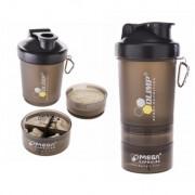 Olimp Smart Shake Black Label 400 ml