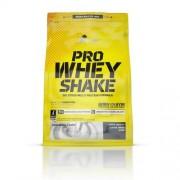 Olimp Pro Whey Shake 2270 g