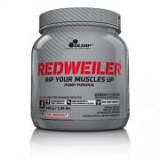 Olimp Redweiler 480 g