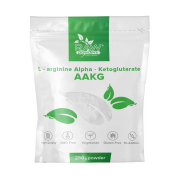 RAW Powders AAKG 250 g