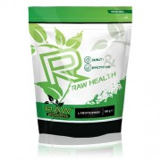 Raw Powders L-Phenylalanine 100 g
