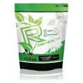RAW Powders Glucosamine Sulphate 250 g