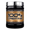 Scitec Nutrition Creatine 500 g