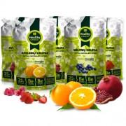Healthy Choice sirupas 250 ml