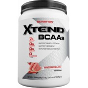 Scivation Xtend 90 porc.