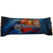 XXL Nurition High Protein Bar 90 g