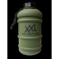 XXL Nutrition Coated Waterjug V2 2200ml