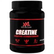 XXL Nutrition Creatine Monohydrate 500 g