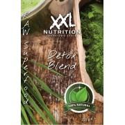 XXL Nutrition Detox Blend (organizmo valymui) 250 g
