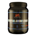XXL Nutrition Essential Amino Stack 500 g