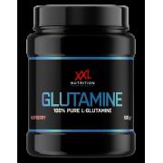 XXL Nutrition Glutamine 500 g