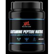 XXL Nutrition Glutamine Peptide Matrix 500 g.