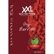 XXL Nutrition Goji uogos 300 g