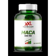 XXL Nutrition Maca 90 kaps.