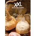 XXL Nutrition MACA 300 g