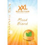 XXL Nutrition Mood Blend (nuotaikai gerinti) 250 g