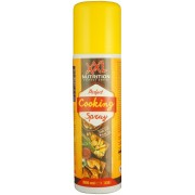 XXL Nutrition Perfect Cooking Spray