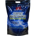 XXL Nutrition Perfect Mass Gainer 5000 g