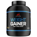 XXL Nutrition Weight Gainer 2500 g