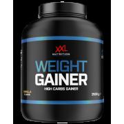 XXL Nutrition Weight Gainer 2500 g