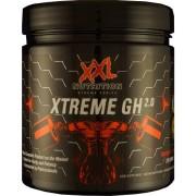 XXL Nutrition Xtreme GH 2.0 220 g