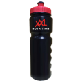 XXL Nutrition gertuvė 750 ml