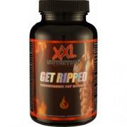XXL Nutrition Get Ripped 120 kaps.