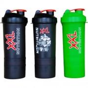 XXL Nutrition Smartshake plaktuvė 800 ml