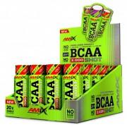 Amix ™ BCAA SHOT 3000 mg 20x60 ml
