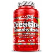 Amix Creatine Monohydrate 220kaps