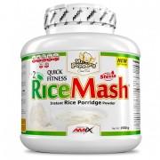 Amix Mr. Popper's® Rice Mash® 1500g