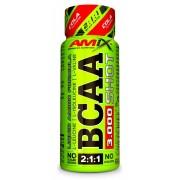 Amix ™ BCAA SHOT 3000 mg
