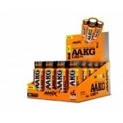 Amix™ AAKG 4000 mg 20 x 60ml