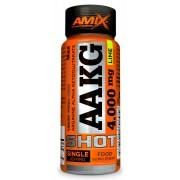 Amix™ AAKG 4000 mg