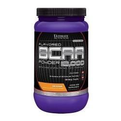Ultimate BCAA Powder 12,000 mg 457 g