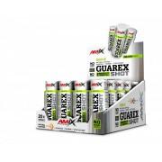 "Amix ™ Guarex® Energy & Mental SHOT"" 20 x 60 ml"
