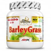 Amix Mr. Popper's BarleyGrass 300g
