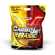 Amix CarboJET® Basic 6000 g