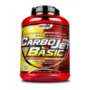 Amix CarboJET® Basic 3000 g