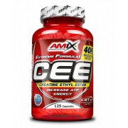 Amix CEE Creatine Ethyl Ester 350 kaps.