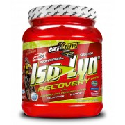 Amix IsoLyn Recovery drink 800 g